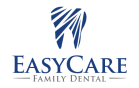 EasyCare Family Dental