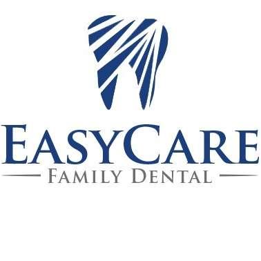 EasyCare Family Dental